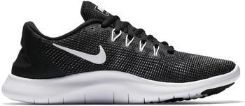 Nike Flex RN 2018 Women (AA7408)