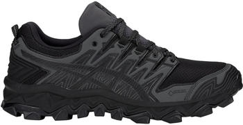 asics-gel-fuji-trabuco-7-g-tx-black-dark-grey