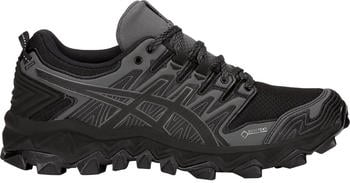 asics-gel-fuji-trabuco-7-g-tx-women-black-dark-grey