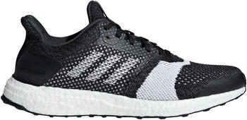 Adidas Ultra Boost ST core black/ftwr white/carbon