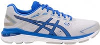 Asics GT-2000 7 Lite-Show mid-grey/illusion blue