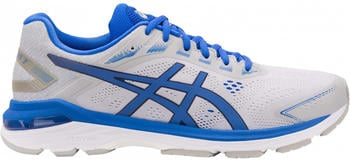 asics-gt-2000-7-lite-show-mid-grey-illusion-blue