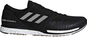 adidas-adizero-takumi-sen-5-core-black-ftwr-white-carbon
