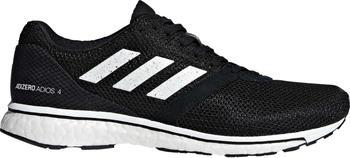 Adidas adiZero Adios 4 Women core black/ftwr white/core black