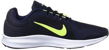 Nike Downshifter 8 Men light carbon/volt/obsidian/black
