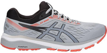 asics-gt-1000-7-gtx-mid-grey-phantom