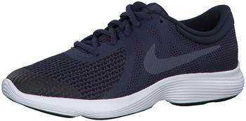 Nike Revolution 4 GS Indigo Blue