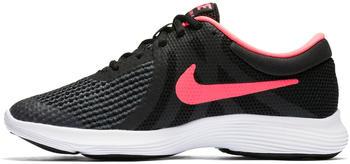 nike-revolution-4-youth-943306-black-white-racer-pink