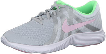 nike-revolution-4-youth-943306-pure-pink-foamplatinum-tint