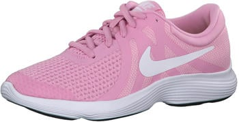 nike-revolution-4-youth-943306-pink-white