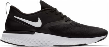 Nike Odyssey React Flyknit 2 Men (AH1015) Black/White