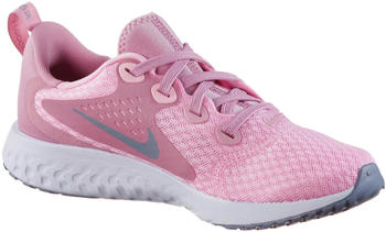 nike-legend-react-youth-ah9437-pink-foam-pink-rise-anthracite-white