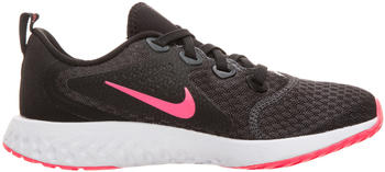 Nike Legend React Youth (AH9437) Black/Pink