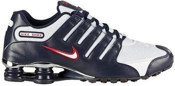 Nike Golf Air Max 1 G