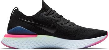 Nike Epic React Flyknit 2 (BQ8928)