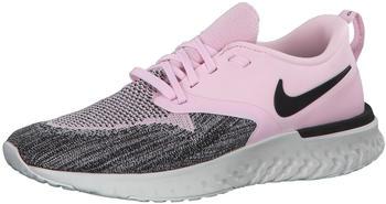 nike-odyssey-react-flyknit-2-women-ah1016-pink-black
