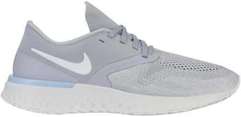 Nike Odyssey React Flyknit 2 Women (AH1016) Grey/White