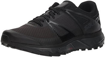 Salomon Trailster phantom/black/magnet