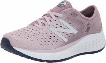 New Balance Fresh Foam 1080v9 Women light pink