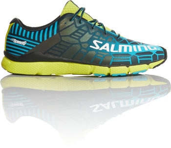 salming-speed6-blue-lime