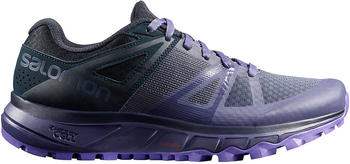 salomon-trailster-w-crown-blue-navy-blazer-purple-opulence