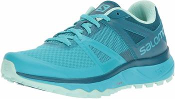 salomon-trailster-w-bluebird-deep-lagoon-beach-glass