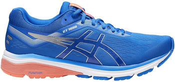 asics-gt-1000-7-gtx-illusion-blue-silver