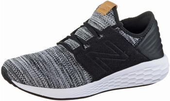 new-balance-fresh-foam-cruz-v2-knit-black-grey-melange