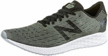 New Balance Fresh Foam Zante Pursuit mineral green/black