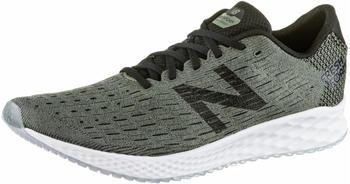 new-balance-fresh-foam-zante-pursuit-mineral-green-black
