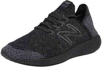 New Balance Fresh Foam Cruz SockFit