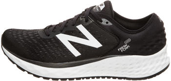 New Balance Fresh Foam 1080v9 black/white