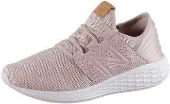 New Balance Fresh Foam Cruz v2 Knit Women
