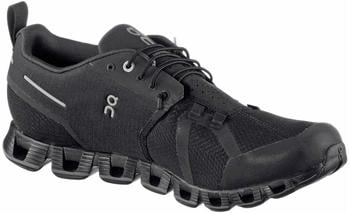 on-cloud-waterproof-men-black-lunar