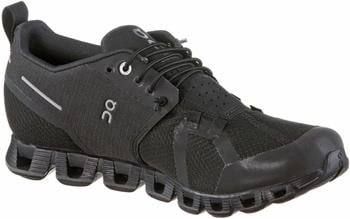 on-cloud-waterproof-women-black-lunar