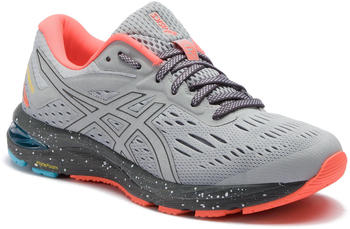asics-gel-cumulus-20-le-men-mid-grey-dark-grey
