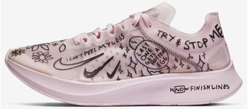 nike-zoom-fly-sp-fast-white-pink-foam-black
