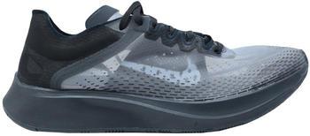 Nike Zoom Fly SP Fast Black/Dark Grey/White