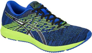 Asics GEL-DS Trainer 24 (1011A176) illusion blue/black