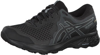 asics-gel-sonoma-4-g-tx-black-stone-grey