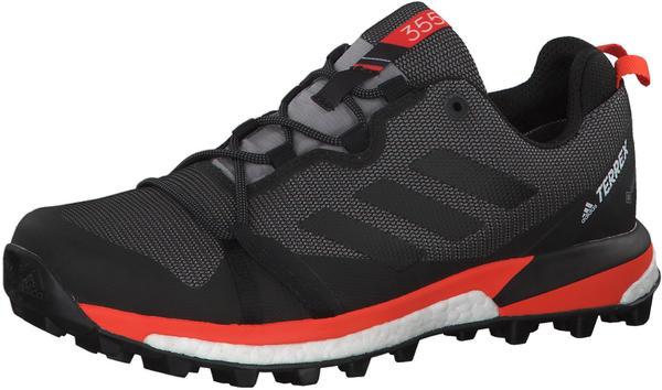 Adidas TERREX Skychaser LT GTX Men