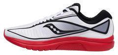 saucony-kinvara-10-white-red