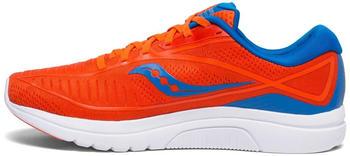 saucony-kinvara-10-orange-blue