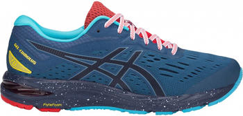 asics-gel-cumulus-20-le-men-grand-shark-peacoat
