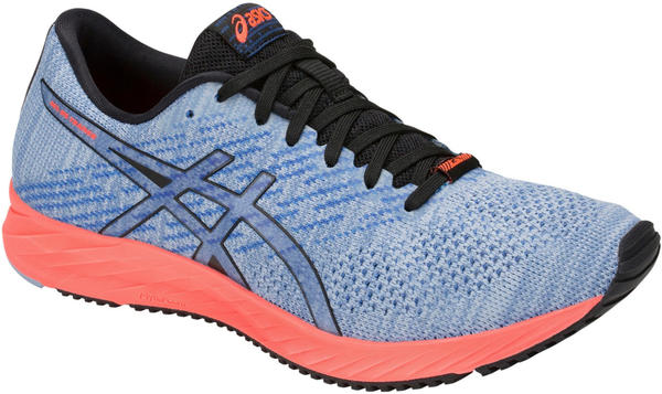 Asics GEL-DS Trainer 24 Women (1012A158) milst/illusion blue