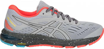 asics-gel-cumulus-20-le-women-mid-grey-dark-grey