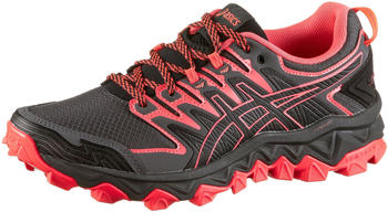 asics-gel-fujitrabuco-7-black-flash-coral