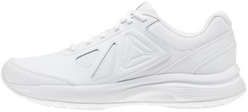 reebok-walk-ultra-6-dmx-max-white-steel