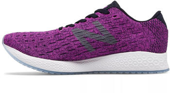 New Balance Fresh Foam Zante Pursuit Women