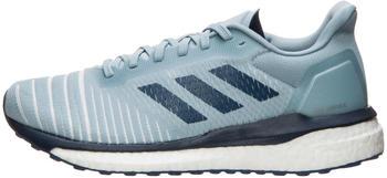 adidas-solar-drive-w-ash-grey-ftwr-white-blue
